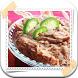 Gluten free diet recipes by wasafat halawiyat