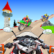 Bike Racing crazy Rider 2018 by Nelsongamesclub