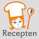 Recepten - Nederlands Kookboek by Bookman