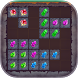 Block Puzzle 1000+: New game with 4 game modes by Play Tap Games for Fun