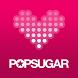 POPSUGAR Active by POPSUGAR Inc.