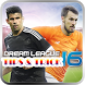 Trick Dream League Soccer 16 by Tamdroid