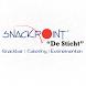 Snackbar de Sticht by Next To Food B.V.