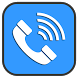 Call recorder free by barmaapps