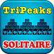 TriPeaks Solitaire Casino by Playkia