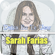 Sarah Farias Songs Gospel by DevCollectionsEntertaiment