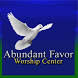 Abundant Favor Worship Center by Kingdom, Inc