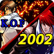 guide king of fighter 2002 by samirn