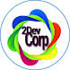 2Dev Concept Home XIU_UX for klwp by MasterX Dev TM