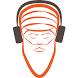 Sikh Sangeet by Inderpreet Singh