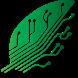Smart Garden Project 2015 by SmartGardenProject