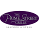 The Prime Street Grille by SMG Business Apps