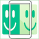 Free Azar Video Call Advice - Meet New People by SUGUSAPP
