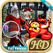 Free Hidden Object Games Free New Christmas Dreams by PlayHOG