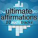 Ultimate Affirmations by Bright Light Apps Pty. Ltd.