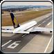 Flight Fly Pilot Simulator by Smashing Geeks