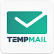 Temp Mail - Temporary Email by Privatix