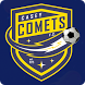 Casey Comets Football Club by Third Man Apps