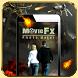 Movie FX Photo Maker by KidsFunGames