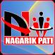 Nagarik Pati by Lord Buddha Apps