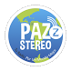 PaZion Stereo by EJESERVER.COM