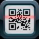 QR Code Scanner Barcode Reader by Mothrr Mobile Apps