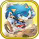 Free Sonic The Hedgehog Guide by All Guides & Tips