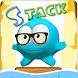 Stack Jump Tower 2 by Veriski Tinhngo