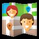 Family Locator - Phone Tracker by Sygic.