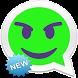 Fake Chat - fake conversations by sofsoftdev