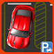 Cars Parking by soltan
