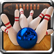 The Super Bowling Game - 3D Game Bowling Free ???? by Altivasoft