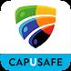 CapUSafe by Capilano University