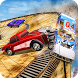 Car War Derby Demolition: Car Games by Gaming Globe Inc.