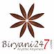 Biryani247- Food Delivery   Order Online by ©Biryani247