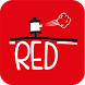 RedCooker Food Ordering by RedCooker