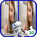 Hidden Pictures Puzzles by Find Differences Game