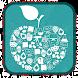 کتاب روانشناسی by developer app