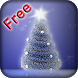 Christmas Live Wallpaper Free by Live Wallpaper Free