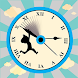 Brain Focus Productivity pro by Casey Holmes