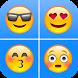 Guess The Emoji - Word Game by Fun Emoji Game