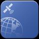 GeoBV by (주)지오시스템
