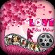 Valentine Day Video Maker 2018 by Best Apps Softech