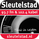 Sleutelstad by Appsalad BV