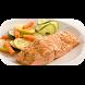 Easy Salmon Recipes by Barry Dev