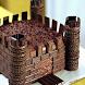 Башня из тортов by FashionStudioProgress