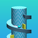 Bouncing Tower: Jumping Ball by Little Lamb Studio