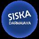 SISKA DARMAJAYA by ICT Network