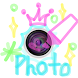 Photo Marker(High lighter) by addquick