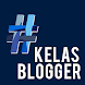 Kelas Blogger by Billions